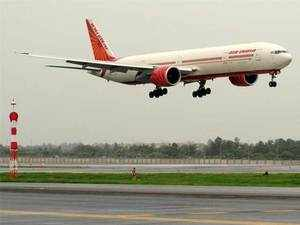 Among Indian carriers, Air India and Jet Airways fly to Japan and are interested in expanding the operations.