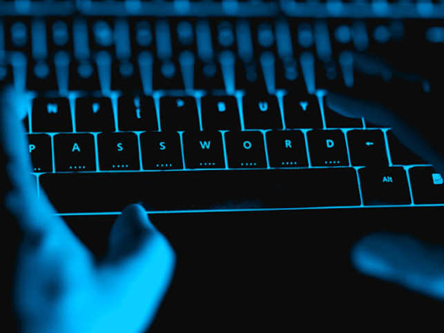 The ransomware sent over 23 million emails with the malware to the US workforce in just 24 hours.