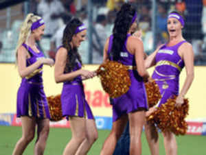Watch: Star India bags IPL media rights for next 5 years