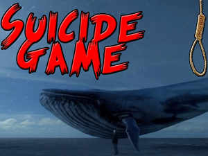 The game is targeted at teenagers and forces them to perform several dangerous activities, finally leading them to commit suicide. The game has claimed many lives worldwide.