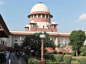 The top court had on its own taken cognisance of the letter about posting of these videos on WhatsApp and asked CBI to launch a probe to apprehend the culprits.
