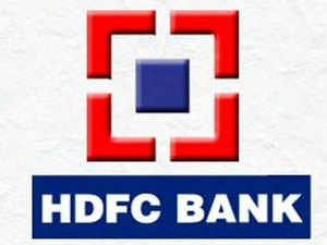 Hdfc bank assem dhru quits hdfc bank after a two decade long stint dhru confirmed that he is moving out from the bank he is likely to start reheart Gallery