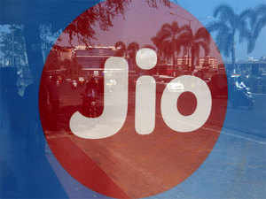 Apart from free voice for life, Jio didn't charge for data for the first six months.
