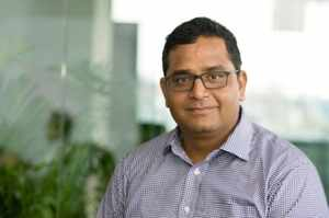 Two years ago, Paytm had led a $50 million funding round in Little Internet along with SAIF Partners and Tiger Global Management.