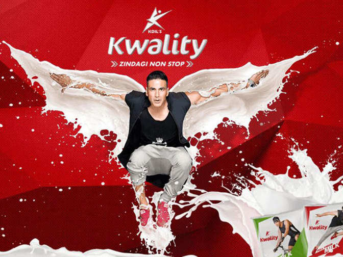 Kwality share price hits fresh 52-week low; slips another ...