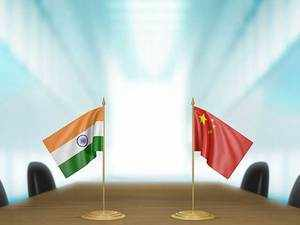 India's way of handling China has just solved the biggest policy puzzle for world powers
