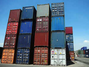 Under the new procedure, the exporter will have to declare the physical serial number of the e-seal at the time of filing the online integrated shipping bill or in the case of manual shipping bill before the container is dispatched for the port.