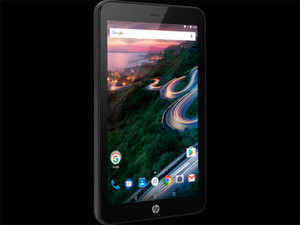 While the product will not be manufactured in India right now, it will be offered also through HP's Device as a Service (DAAS) programme