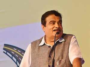 Nitin Gadkari said he would hold meetings with chief ministers of the states where the projects will be implemented and resolve various issues.