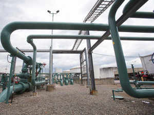 GE's Baker Hughes is also vying for business from Cairn India that plans to spend Rs 30,000 crore in three years to double output and has floated several tenders for integrated projects. (Representative image)