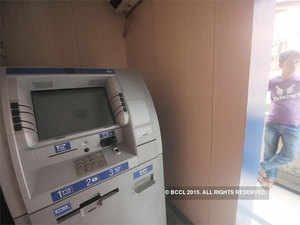 The Reserve Bank of India's plans around overhaul of the white label ATM guidelines has thrown a fresh lease of life and hope for the fledgling ATM industry.
