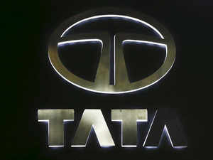 The Jamshedpur TATA plant produces about 9,000 commercial vehicles a month, with the daily production averaging 300 units, in three shifts.