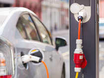 India sold only 25,000 units of electric vehicles in FY17, a good jump from 16,000 electric vehicles sold two years ago.