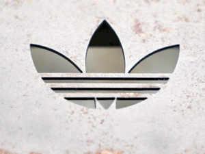 adidas-bccl
