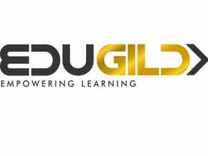 With the launch of the 4th batch, EDUGILD now has a bouquet of 21 edtech startups of which 6 are from overseas and the rest from India.