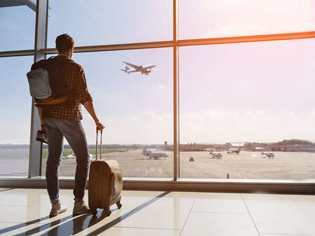 Frequent air travel puts pressure on our fluid levels and is considered an alarmingly dehydrating environment that directly affects the lymphatic system, skin tone and can play havoc with your blood pressure and circulation.