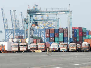 The terminal will position PSA India beside the UAE –based port operator DP World and Netherlands- headquartered APM Terminals that also have terminals at JNPT.