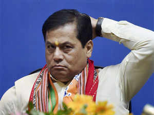Assam CM said the MoU would be latest addition to the arsenal of the state govt to make tech-driven development a reality.