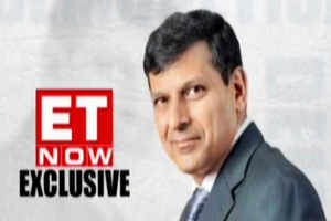 raghuram rajan india can t afford to become an intolerant society