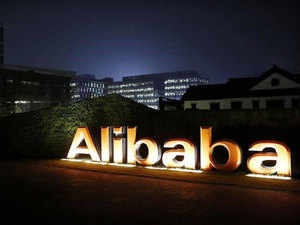 Alibaba, SoftBank and Tencent are changing the norms of strategic investors in India, who so far have largely stayed away from participating in the affairs of their portfolio cos.