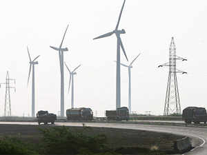 With the wind tariff dropping sharply to Rs 3.46 per unit in auctions held in February, a number of state discoms have been trying to avoid signing PPAs.