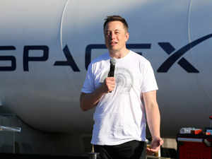 """That's cross-fertilization of knowledge from the rocket and space industry to auto back and forth, as I think it's really been quite valuable,""  said Musk on Tesla's recent call."