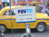 MMTC-PAMP delivers gold coins to customers who choose doorstep delivery and is able to buy back gold if anybody wants to sell the gold they have accumulated on Paytm Gold platform.