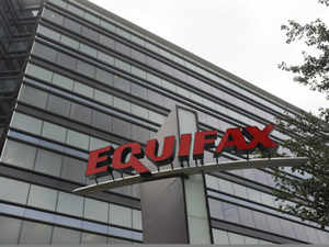 "An Equifax spokesperson told AFP the executives ""had no knowledge that an intrusion had occurred at the time they sold their shares."""