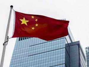 China is investing billions of dollars in infrastructure development in Sri Lanka.