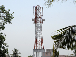The Department of Telecom (DoT) has already started issuing licence for VNOs.
