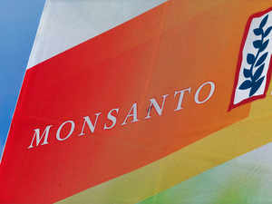 Monsanto has faced headwinds in the cotton seeds market and threatened to exit India after New Delhi had imposed price controls.