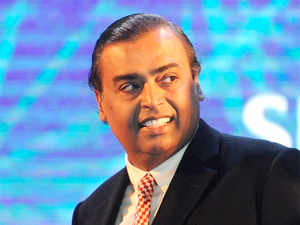 Reliance Brands, led by Mukesh Ambani, bought out L Catterton Asia's around 40% stake in Genesis Luxury.