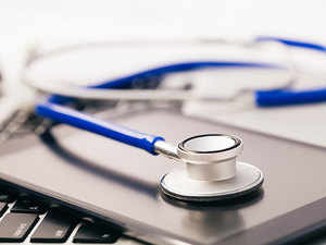 The medical devices industry here was valued at $4.9 billion in 2016, according to a new report by Deloitte and the Confederation of Indian Industry.