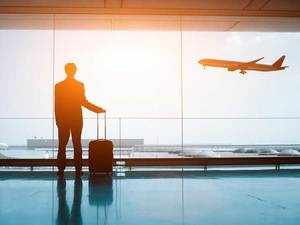 If you are willing to shoulder endless workload for a high salary, choose professional careers where the work and travel is not for the fainthearted.