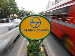 It said L&T's bid was found to be the most competitive in price (L1) among a total of three bids, based on which an order was placed on L&T and Scania Commercial Vehicles India.
