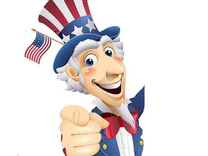 04 05 uncle sam s This is our annual july 4th event for 2018 -- the top july4th tourney in ne ohio   july 4th tourney -- no matter what name we use --- you will like the uncle sam  slam  the 9u  ne ohio knockout - usssa state qualifier, 05/04-05/06.