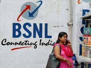 BSNL expects to get the government s approval soon for using airwaves in 700 MHz band for offering 4G and 5G services in the future.