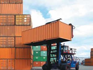 export-reuters
