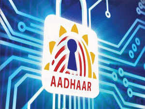 The Department of Telecommunications approved Aadhaar e-KYC for new SIM cards in August 2016 to help customers get them activated within a few minutes through normal documents.