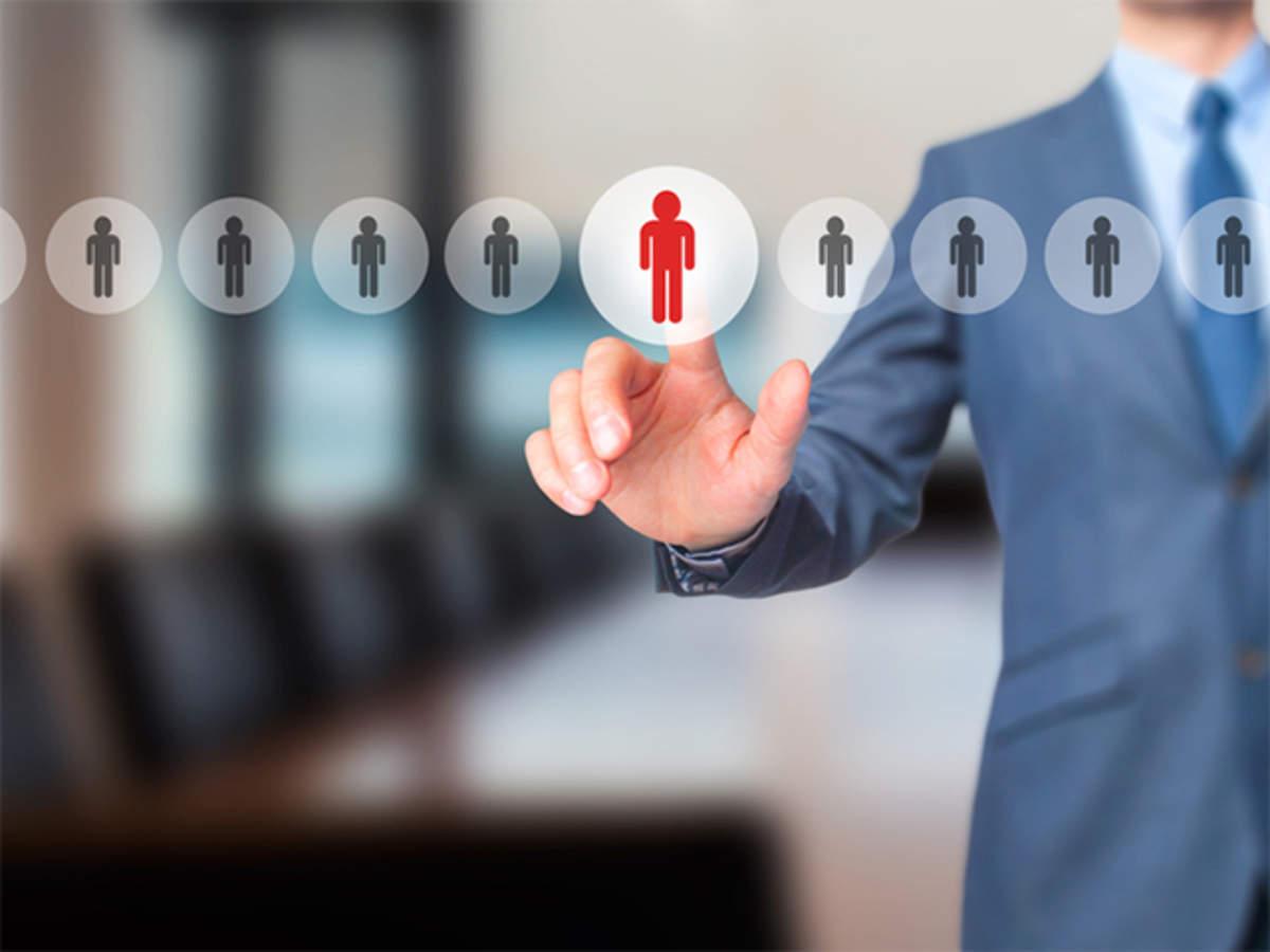 hiring: KPMG on talent hunt as advisory battle looms - The Economic