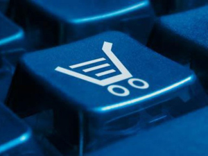 India should not accede to demands for starting negotiations on ecommerce as the disciplines proposed by the US, European Union