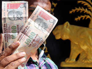 Among other things, demonetisation exemplified all that can go wrong along the way. As cashless society comes into view, the rest of the world should take heed.