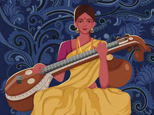 """The idea seems to be to promote local instruments and local music. Imported western instruments will be more ex pensive compared to handmade instruments manufactured in the country,"" said M S Mani, senior director at consulting firm Deloitte India."