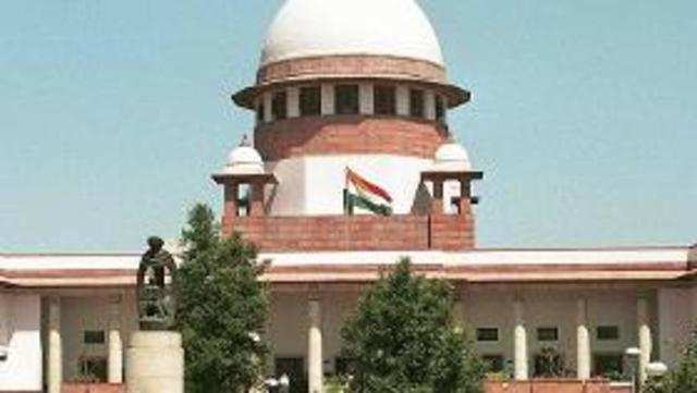 Watch: SC directs Jaypee Associates to deposit Rs 2000 cr by Oct 27