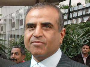 Sunil-Mittal-bccl