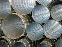 With global aluminium inventory on a consistent decline in the last two years, the trend is likely to continue.