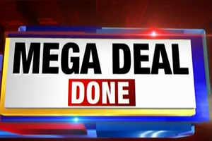 Watch: Bharat Financial, IndusInd enter into merger talks