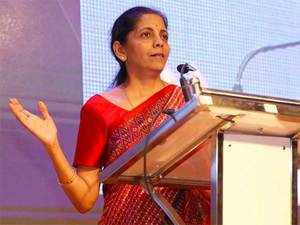 Nirmala Sitharaman to hold daily meetings with service chiefs