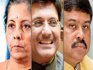 Six Cabinet committees were reconstituted on September 11 and all except the Appointments Committee of Cabinet (ACC) have seen changes after the September 3 ministry reshuffle.