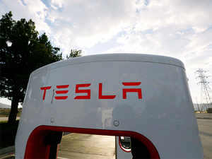 Supercharging used to be free for all Tesla owners, but recently Tesla has begun leveling a fee for new owners who buy a Model S or X vehicle, if they exceed a yearly credit cap.